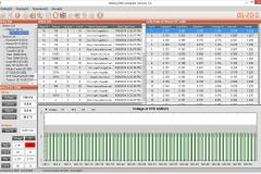 Analyzer-1H