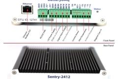 Sentry-2412-panel