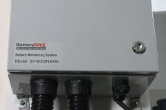 ST6002S-2-1200