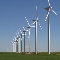 Solar/Wind